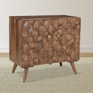 Tilden Accent Cabinet by Greyson Living