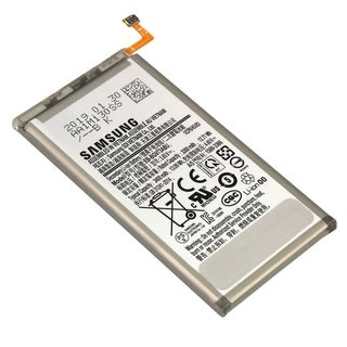 Samsung Galaxy S10 Genuine Standard Rechargeable Lithium-ion Battery EB-BG973ABU