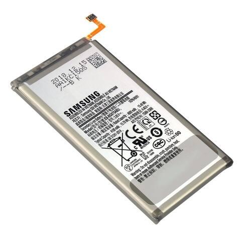 Samsung Galaxy S10 Plus Genuine Standard Rechargeable Lithium-ion Battery EB-BG975ABU