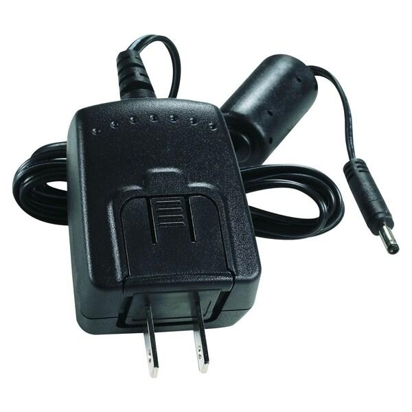 Verbatim ACFWS AC Power Adapter for Portable Hard Drive