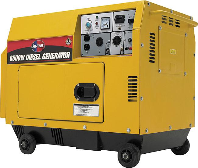Watt portable generator wiring diagram
