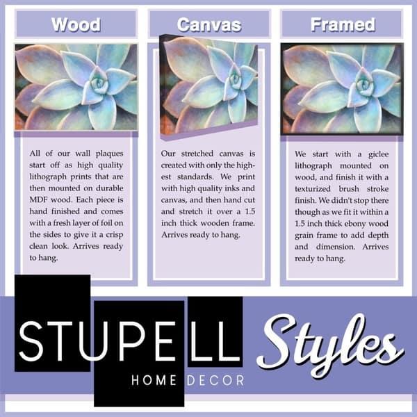 Stupell Industries Impressionist Neutral Blue Green Beach Ocean Painting Framed Wall Art Overstock 30483949