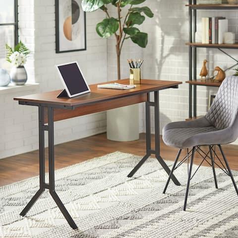 Simple Living Connection Desk