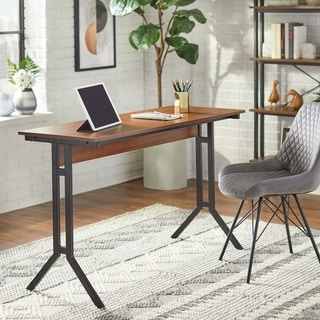 Link to Simple Living Connection Desk Similar Items in Desks & Computer Tables