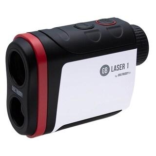 GolfBuddy GB Laser 1 Rangefinder