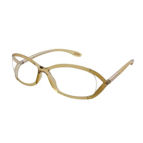 Tom Ford Optical FT5045-614-56 Women Eyeglasses