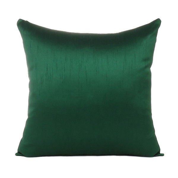"Indian Handmade Boho hippie Decorative Throw Pillow Case Cushion Cover 18/"" x 18/"""