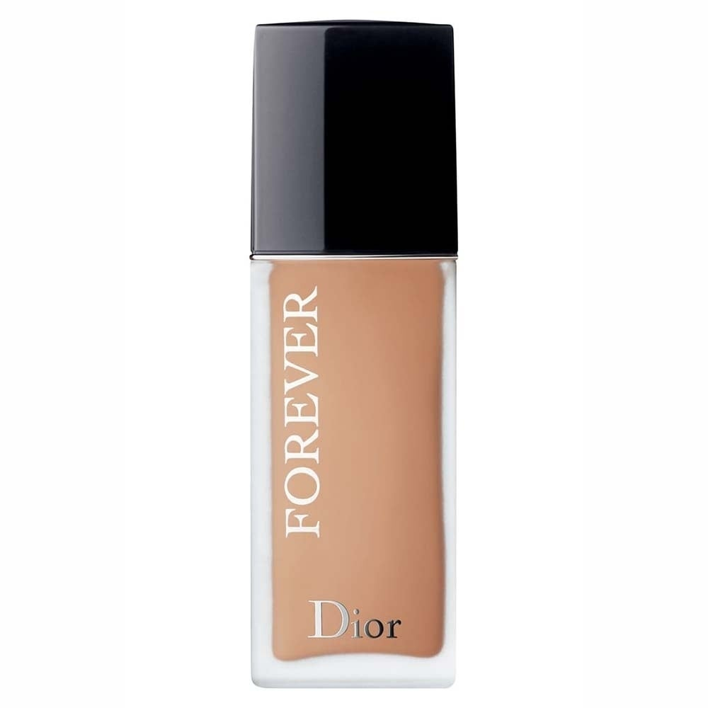 Christian Dior Forever 24H Wear High Perfection Skin-Caring Foundation SPF 35 3.5N Neutral (Foundation)