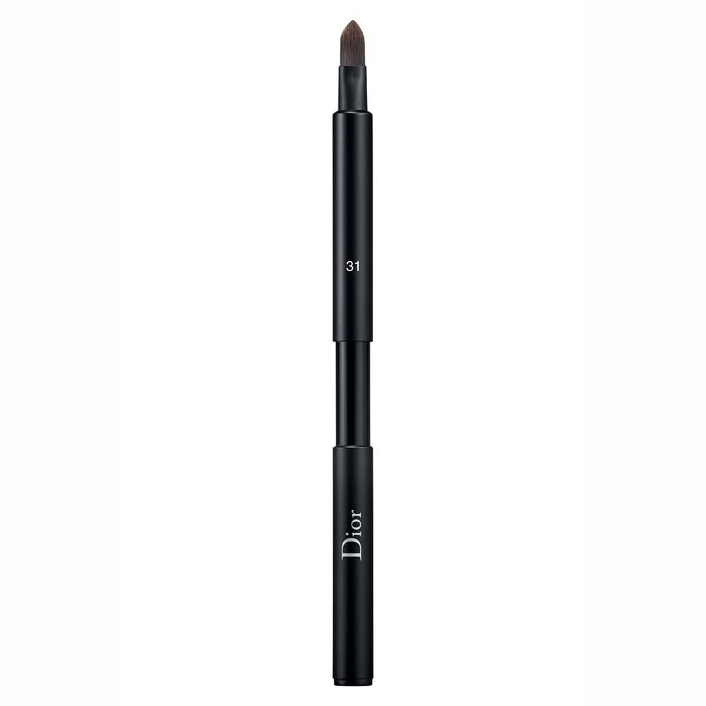 Christian Dior Backstage Retractable Lip Brush #31