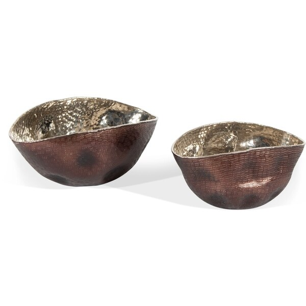 Athena Bowls, S2