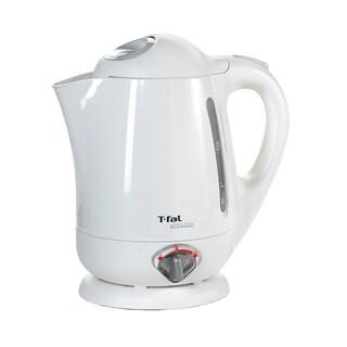 T-fal Vitesse High-speed Electric Tea Kettle