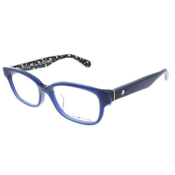 Low Bridge Glasses