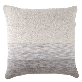 Emery Ombre Decorative Pillow