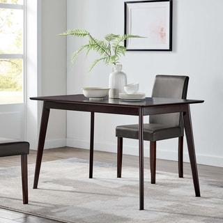 """Oracle 47"""" Rectangle Dining Table"""