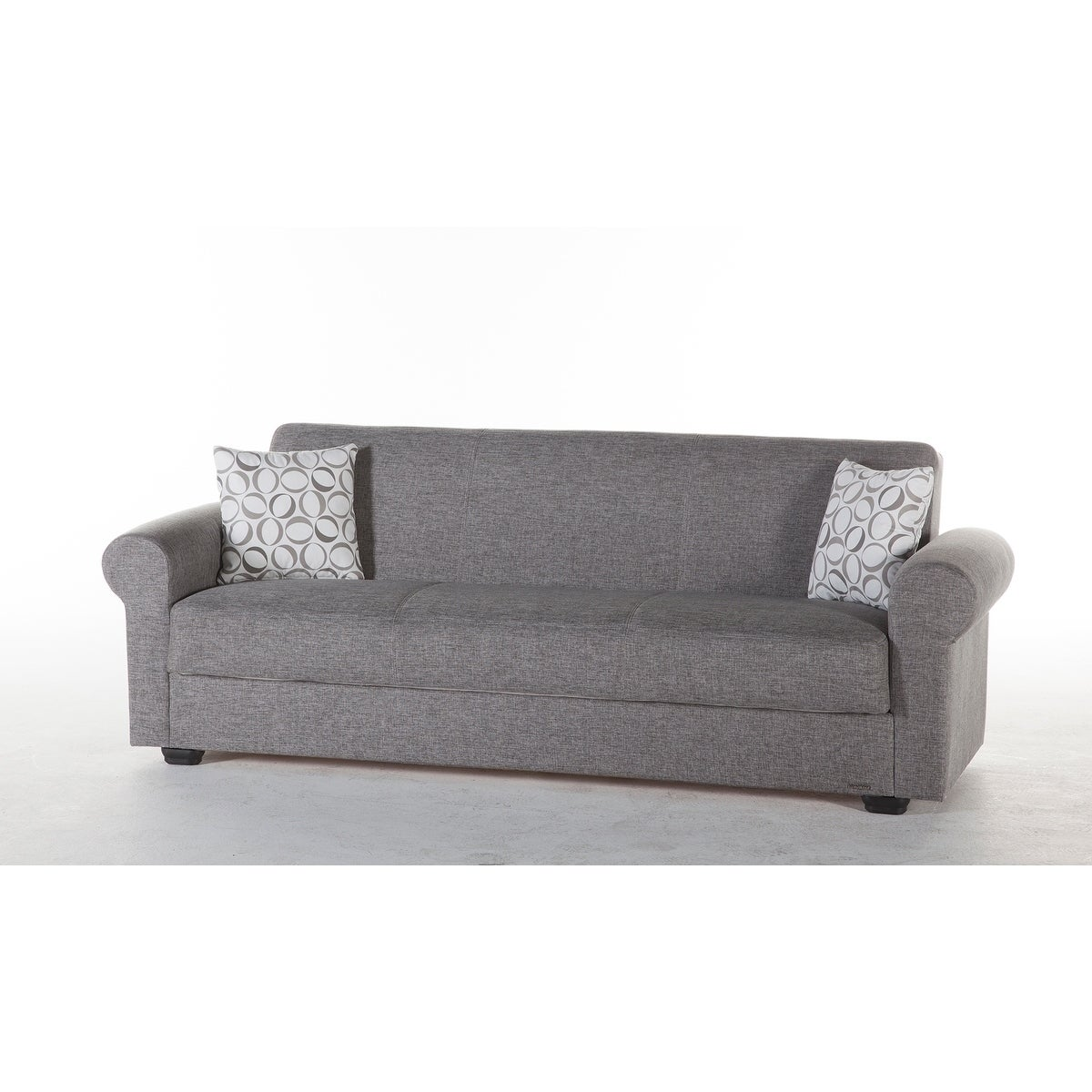 Shop Kennesaw Convertible Sofa For Living Rooms On Sale Overstock 30526926