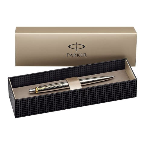 Parker Jotter Ballpoint Pen, with Gift Box