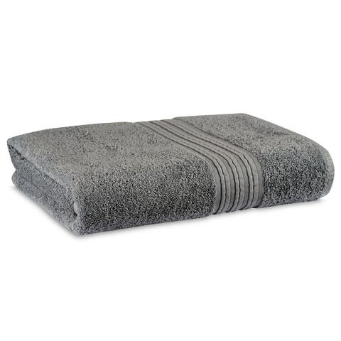 WestPoint Home Organic Cotton Ensemble Bath Towel