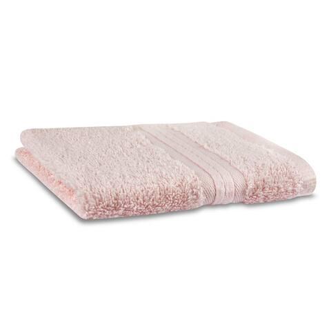 WestPoint Home Organic Cotton Wash Cloth - Wash Cloth