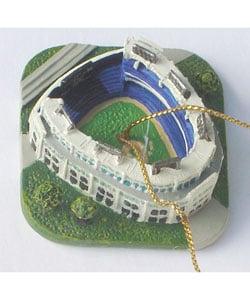 Yankee Stadium Ornament - Thumbnail 0
