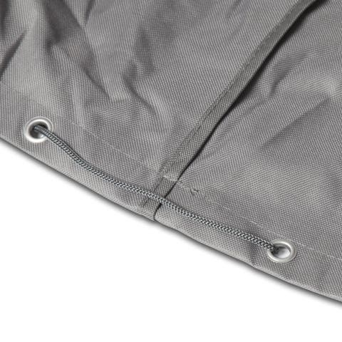 Water-Resistant Outdoor Furniture Cover