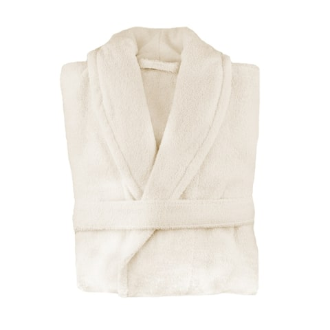 Haute Monde Bath Robe