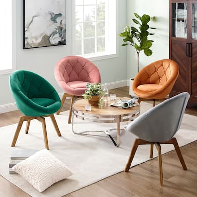 New Products - Mid-Century Modern Living Room Furniture | Find ...