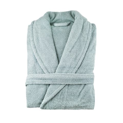 Haute Monde Bath Robe Set of 2