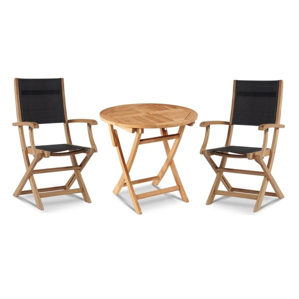 Stella Dining Set