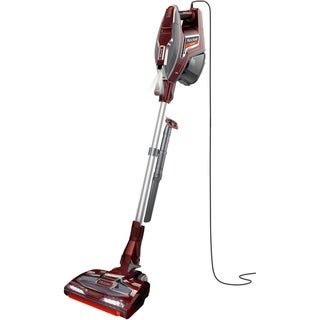 Shark Rocket DuoClean Ultra-Light corded stick vacuum