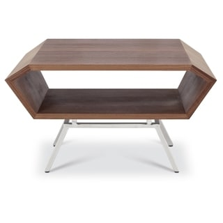 Link to Bevel Coffee Table Similar Items in Sofas & Couches