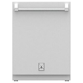 Dishwasher - 24 In