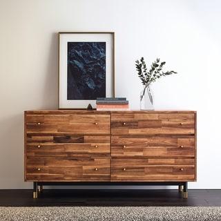 Carson Carrington Palmelund Dresser