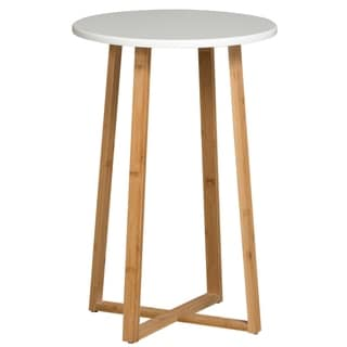 Link to Solid Bamboo Frame Plant Table Similar Items in Living Room Furniture