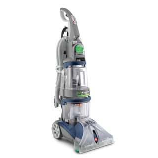 Hoover F7452-900 SteamVac All-terrain 6-brush Dual V Deep Cleaner|https://ak1.ostkcdn.com/images/products/3055261/P11194342.jpg?impolicy=medium