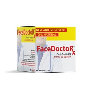 Link to Face Doctor Beauty Cream Similar Items in Skin Care