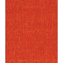Safavieh St. Barts Damask Red Indoor/ Outdoor Rug (2' x 3'7) - Thumbnail 2