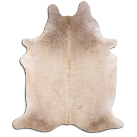 cowhide rugs for sale - L