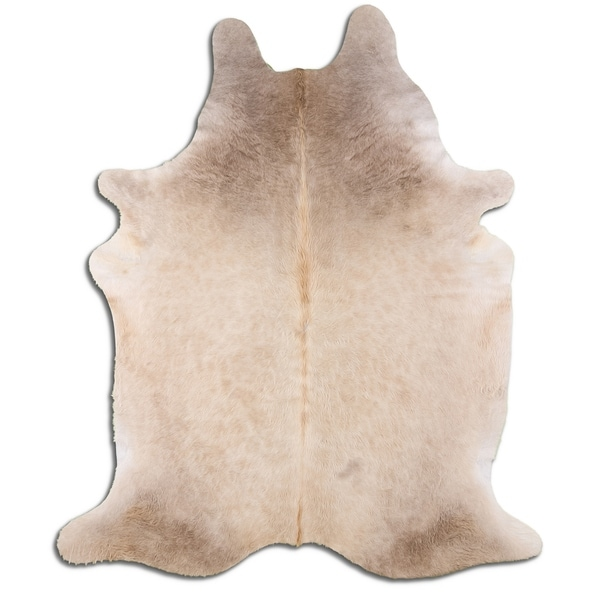 cowhide rugs for sale - L. Opens flyout.