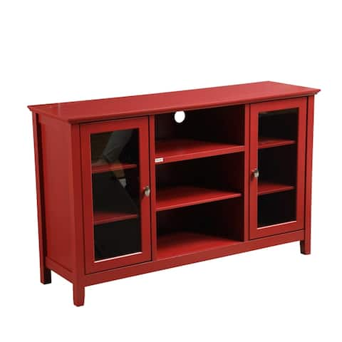 Modern Stylish Sideboard Buffet Table Cabinet