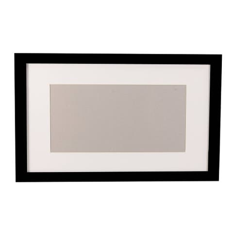 """Epic Art Group Capricorn Picture Frame, 27""""x21"""""""