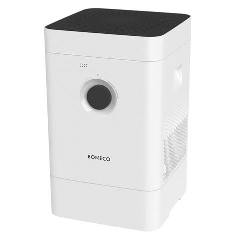 BONECO H300 3-in-1 Humidifier and Air Purifier