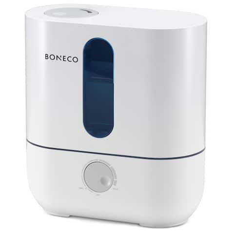 BONECO U200 Cool Mist Humidifier