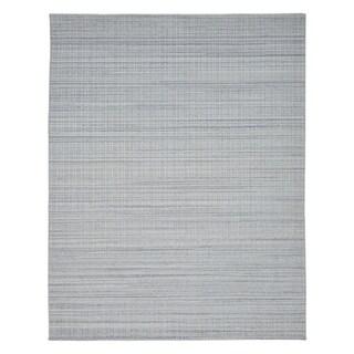 Contemporary Handmade Area Rug - 8' x 10'/Surplus