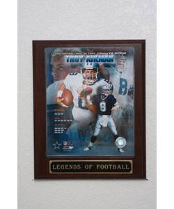 Troy Aikman Collectible Plaque|https://ak1.ostkcdn.com/images/products/3057075/3/Troy-Aikman-Collectible-Plaque-P11198050.jpg?impolicy=medium