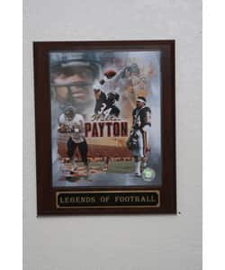 Walter Payton Plaque|https://ak1.ostkcdn.com/images/products/3057076/3/Walter-Payton-Plaque-P11198051.jpg?impolicy=medium