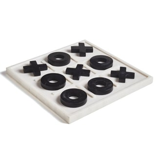 Link to Wil Deluxe Tic Tac Toe Similar Items in Table Games