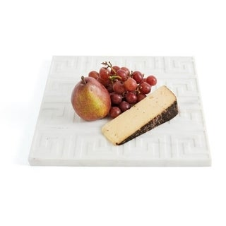Link to Burdine Marble Cheese Board Similar Items in Cutlery