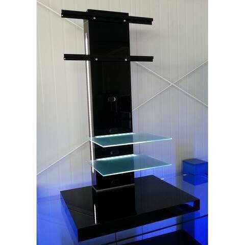 MARINO TV Stand