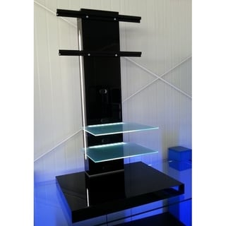 Link to MARINO TV Stand Similar Items in TV Mounts & Stands