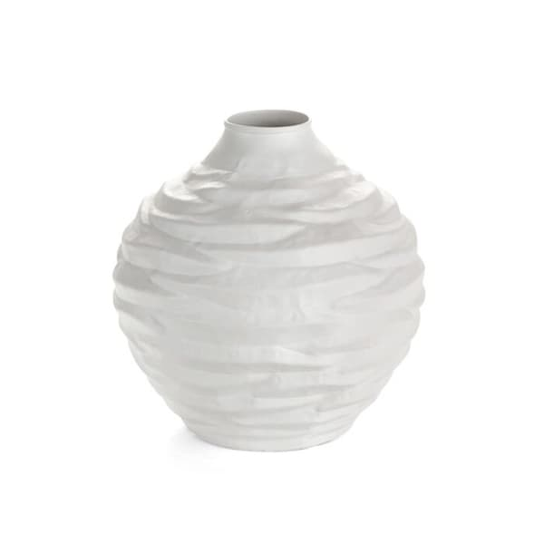Bashir Table Vase